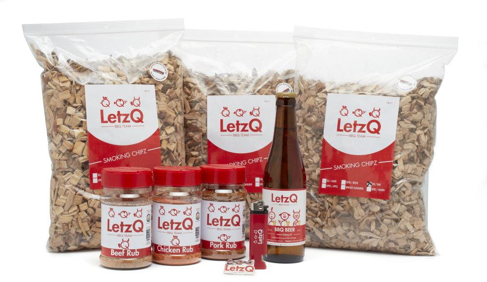 letzq_bbq-rubs-en-merchandise