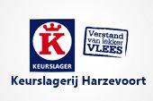 Keurslager Harzevoort