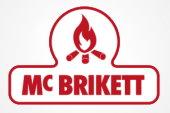Mc Briket